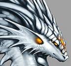 Draconic_Star - Avatar