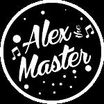 AlexTheMasterYT - Avatar