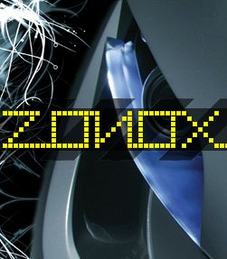 zonox - Avatar