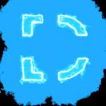 DrakenMusic - Avatar