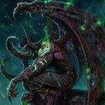 Voidlord321 - Avatar