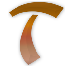 TiagoSouza - Avatar