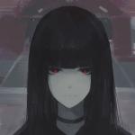 Elsana - Avatar