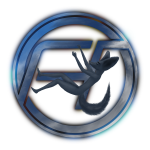 AstronoTAM - Avatar