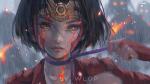 DojutsuSupremo - Avatar
