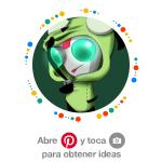 Avatar ID: 117770