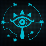 Avatar User ID: 117954