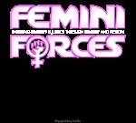 feminipush - Avatar