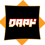 Daphran