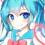 Avatar User ID: 123376