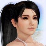 Avatar ID: 123776