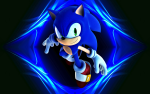 Sonic_the_Hedgehog - Avatar