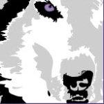 botenredwolf - Avatar