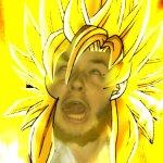 JustinFeeder - Avatar