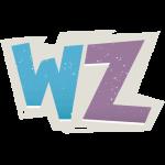Warzaff - Avatar