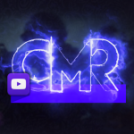 cmr1 - Avatar