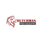 CrashingDutchman