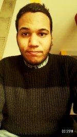 Mohamed-fahim - Avatar