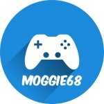 moggie68 - Avatar