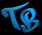 TJBA - Avatar
