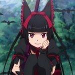 Avatar User ID: 127998
