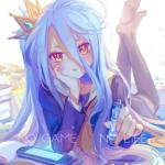 Avatar ID: 128810
