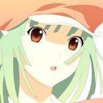 Avatar ID: 129073