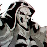 xXCyborgPTXx - Avatar
