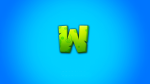 wanel07 - Avatar
