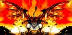Dragonslayer12 - Avatar