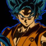 Avatar ID: 135579