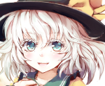 Avatar User ID: 136108