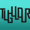 TuGuLDuR990531 - Avatar