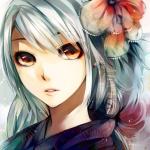 Avatar ID: 137293