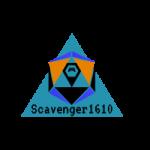 Scavenger1610