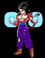 Avatar ID: 137646