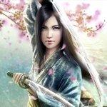 Avatar ID: 137839
