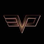Evo - Avatar