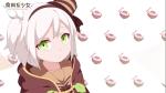 Avatar ID: 138950