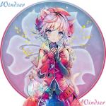 Windser