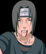 Avatar ID: 139316