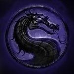 Avatar ID: 139496