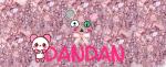 dandan1604 - Avatar