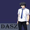 DavidASZ - Avatar