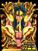 deditos - Avatar