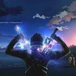 DarkVision - Avatar