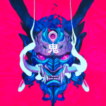 Avatar ID: 144858