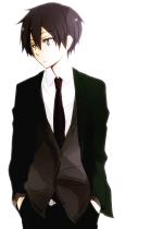 _Kirito_Senpai_