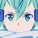Ah1ru - Avatar