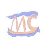 Miloeecute - Avatar